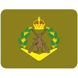 ANZAC (Australian) Objective