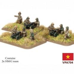 PAVN Infantry Platoon