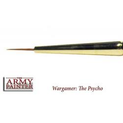 Wargamer: The Pshyco