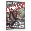 Blood Bowl Spike! Issue 4 (inglés)
