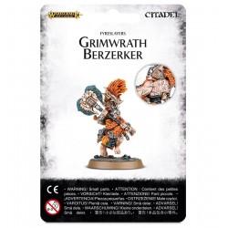 GRIMWRATH BERZEKER