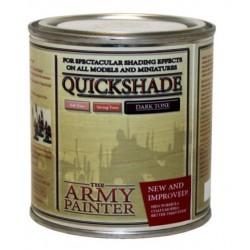 Quick Shade Dark Tone 250 ml