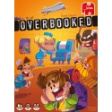 Overbooked (castellano)