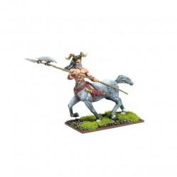 Forces of Nature Support Pack: Gladewalker Druid