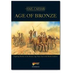 AGE OF BRONZE SUPLEMENT