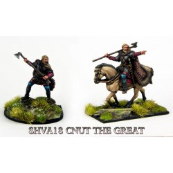 Objective Markers - Pack One (3)
