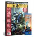 White Dwarf Abril 2019 (inglés)