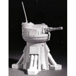 Advance Heavy Gun Tower