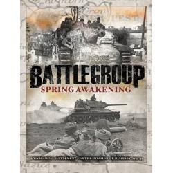 Battlegroup Spring Awakening
