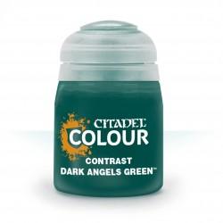 DARK ANGELS GREEN (18ML)