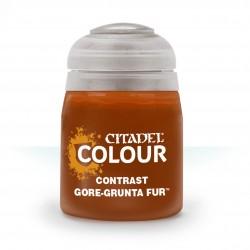 GORE-GRUNTA FUR (18ML)