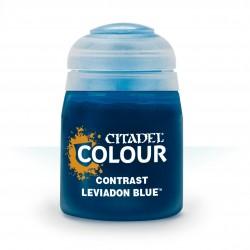 LEVIADON BLUE (18ML)