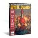 White Dwarf Junio 2019 (inglés)