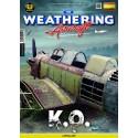 The Weathering Aircraft 13. K.O. (castellano)