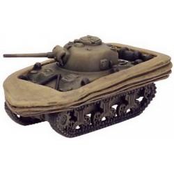 M4 Sherman DD