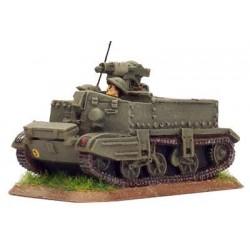OP- MMG Carrier (x2)