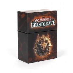 Beastgrave Deckbox