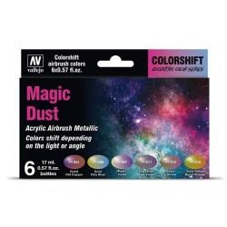 Colorshift Set: Magic Dust