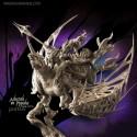Asharah on Pegasus