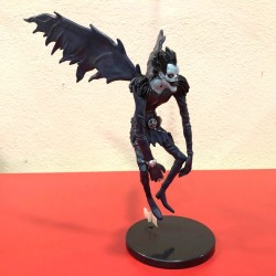 Figura Death Note
