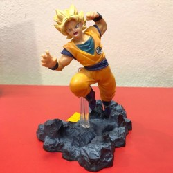 Figura Goku