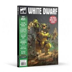 White Dwarf Enero 2020 (inglés)