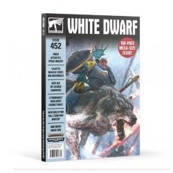 White Dwarf Marzo 2020 (inglés)-452