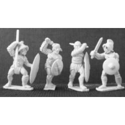 Gladiators One (4)