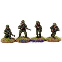 FWA-05 Argentine Marine Infantry SLRs Moving (4)