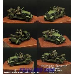 1:72 Polish CKM Wz 1930 with Crew set2 (3)