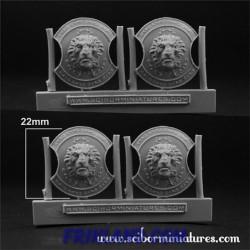 Roman SF Shields 2 (3)