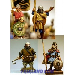 Arthurian Shield TRansfers Round 1 (12)