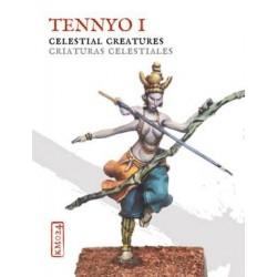 TENNYO I