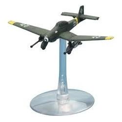 Flight Stand