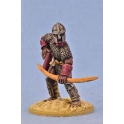 Gladiator -Scissor