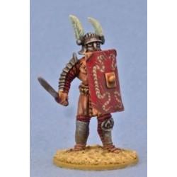 Gladiator -Sagitarius