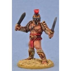 Gladiator -Provocator