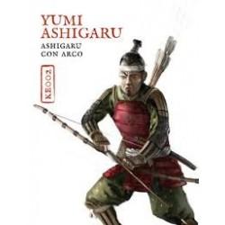 YUMI ASHIGARU