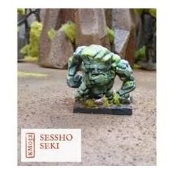 SESSHO SEKI