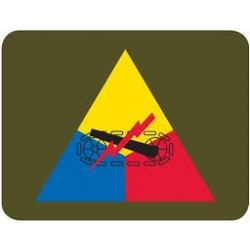 Romanian Objective Set