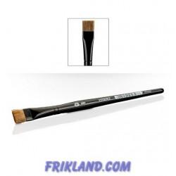 Dry Brush: L (grande)