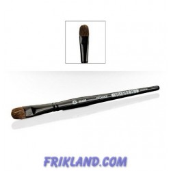 Shade Brush: L (grande)