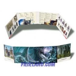 D&D: Beneath Baldur's Gate