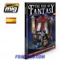 The Rise Of Fantasy Castellano