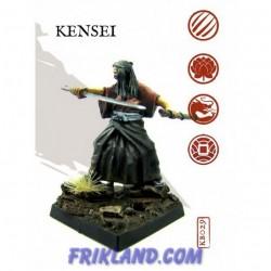 KENSEI