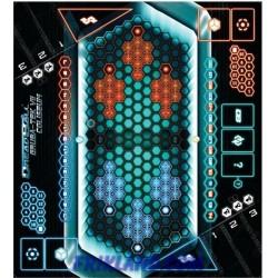 Strike Zone Stunners - All Star Mvp Pack (4)
