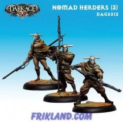 NOMAD HERDER (3)