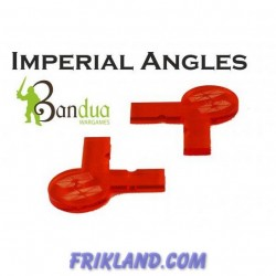 Angulo Imperial