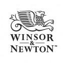 Winson & Newton