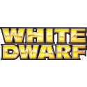 Revista White Dwarf